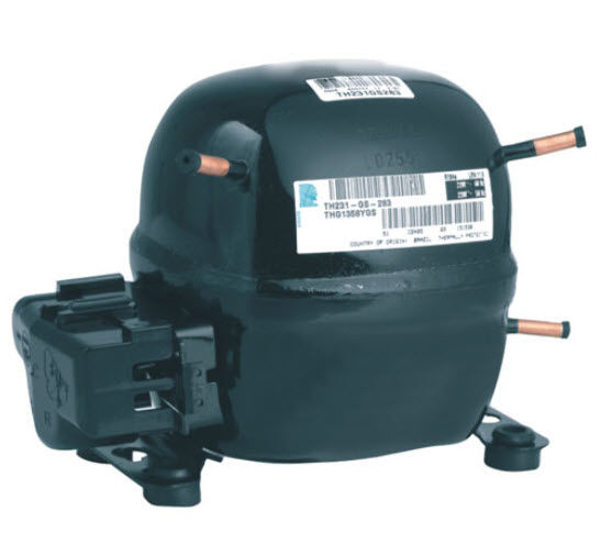 compresor refrigeracion. motor compresor refrigeracion