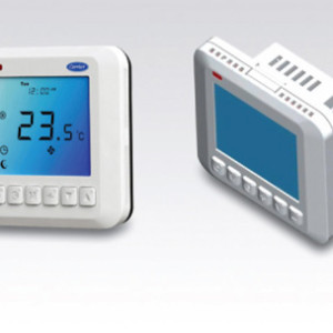 Termostato no programable digital focuspro 5000 ventas for Termostato digital calefaccion programable